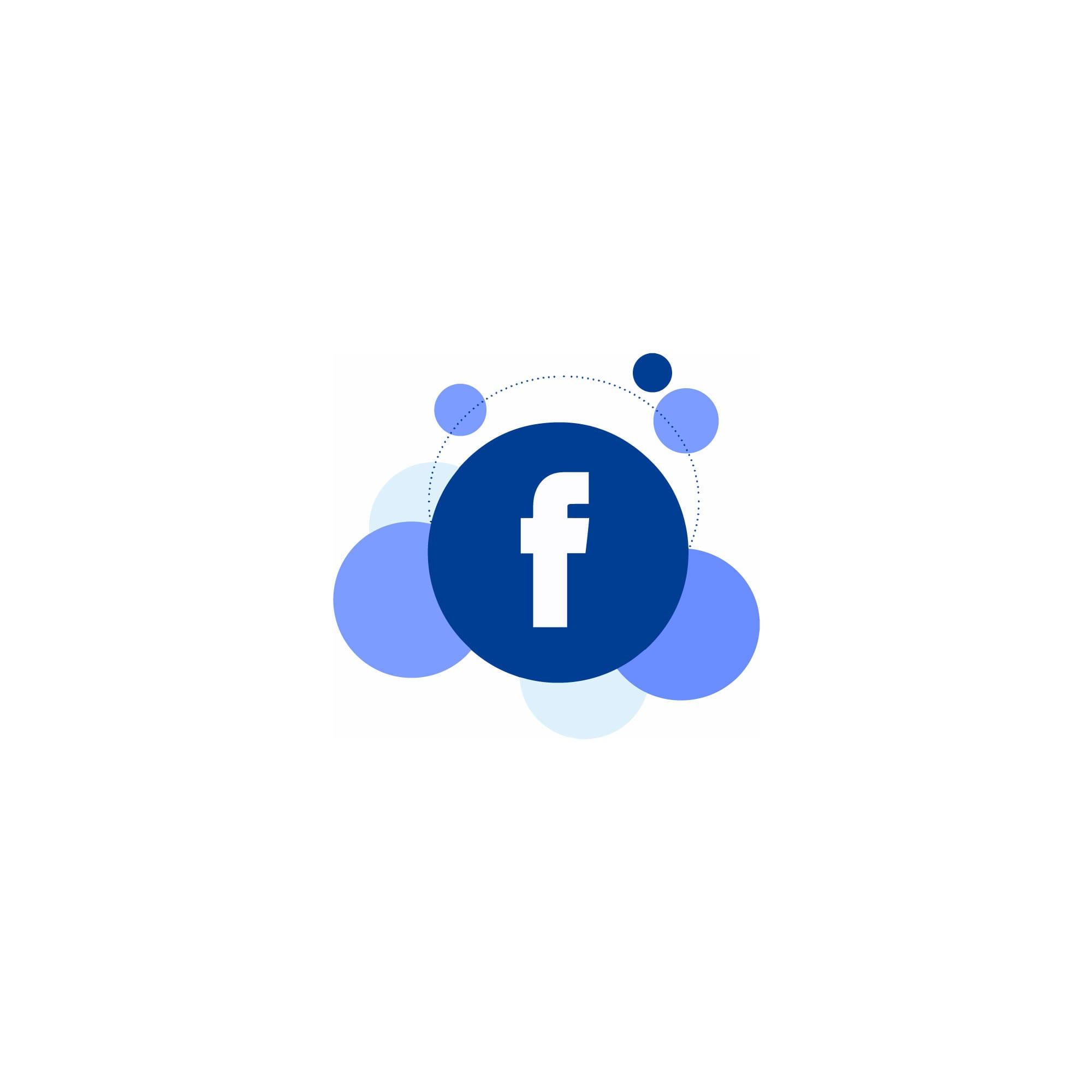 koliko košta facebook oglašavanje