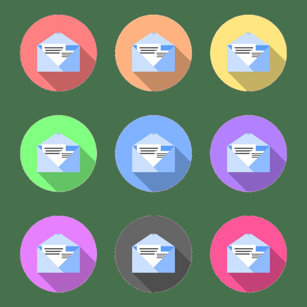 najbolja prva e-pošta za internetsko upoznavanje
